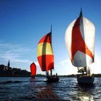 Máltai ajánló - az év második felére