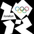 Londoni Olimpia 2012