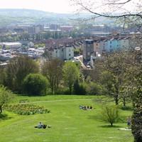 Tanulj Bristolban!