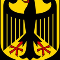 Diploma Németországban