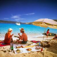 Hogyan kapcsoljuk össze a nyaralást, a nyelvtanulást és a külföldi nyelvtanulást?