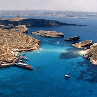 Használja ki az utószezont máltai nyelvtanulásra!
