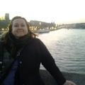Un petit bonjour de Paris - Üdvözletemet küldöm Párizsból! :-)