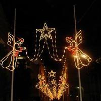 Karácsony és készülődés Máltán