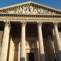 Második hétfő a párizsi nyelviskolában