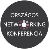 Országos Networking Konferencia