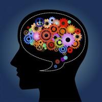 módszerek az idegen nyelven való gondolkodáshoz