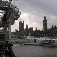 LONDON VAGY VIDÉKI ANGOL VÁROSOK?