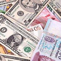 Amit érdemes tudnunk fizetés előtt - hány Forint lesz a végén?