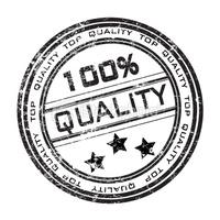 Beszéljünk a minőségbiztosításról