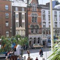 Iskola bemutatás - Dublin