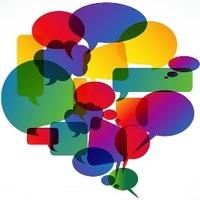 7 nyelvtanulási szabály, amiről nem sokat beszélnek