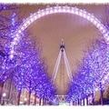Miért érdemes még idén elmenned Londonba?