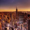 London, New York, Cape Town: Indulhatunk?