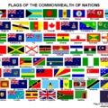 Számít, hogy hol tanulsz idegen nyelvet?