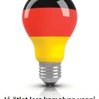 Miért éri meg németül tanulni?