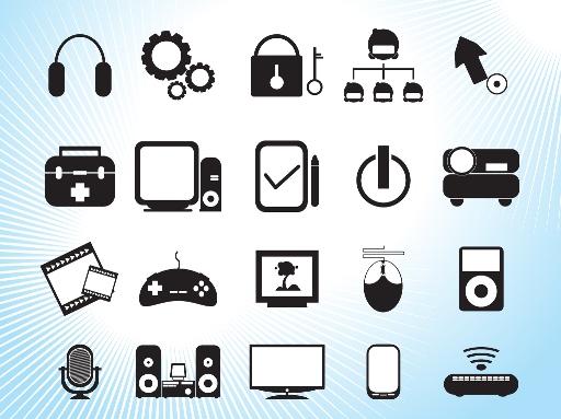 FreeVector-Modern-Technology.jpg