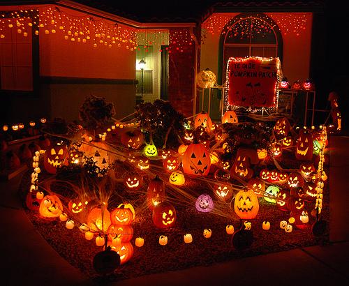 Halloween-2009.jpg