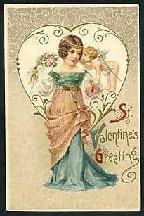 Valentine_Postcard_43902_1.jpg