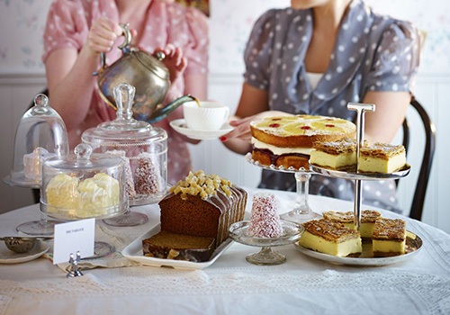 afternoon-tea.jpg