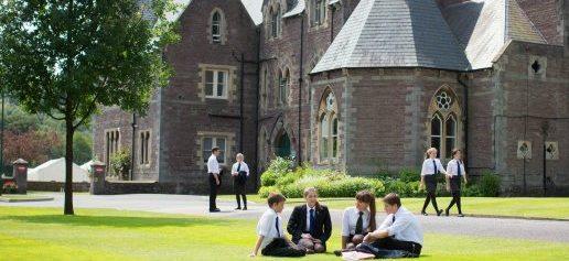 boarding school.jpg