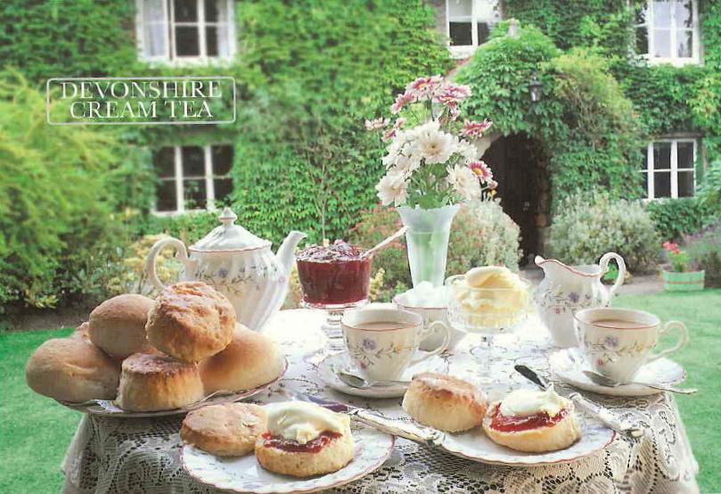 devonshire cream tea.png