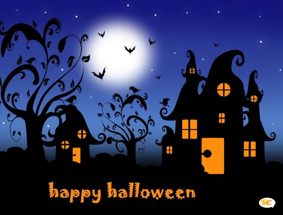halloweenmcfb.jpg