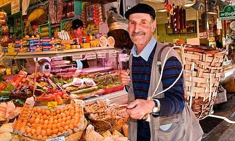 markets_in_istanbul.jpg