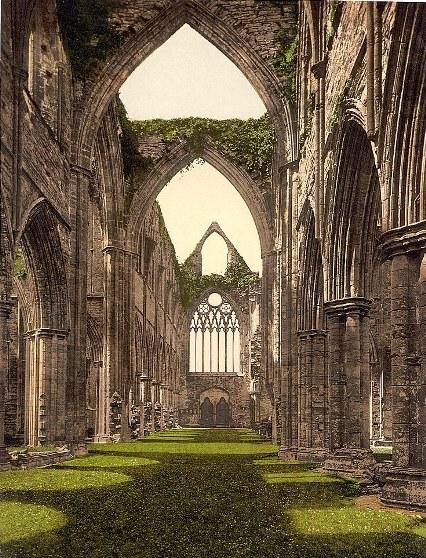 n_tintern_abbey2.jpg