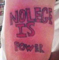 noledge.jpg