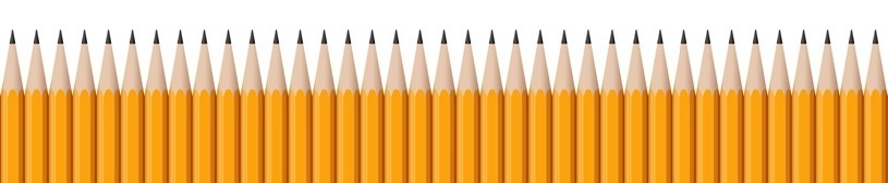 pencils-background.jpg