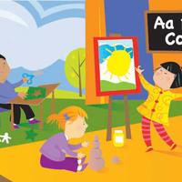 Hogyan tanuljon olvasni egy kétnyelvű gyerek (1)?