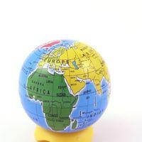 Mi az a kétnyelvűség?