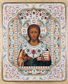 220px-christ_the_pantocrator.jpg