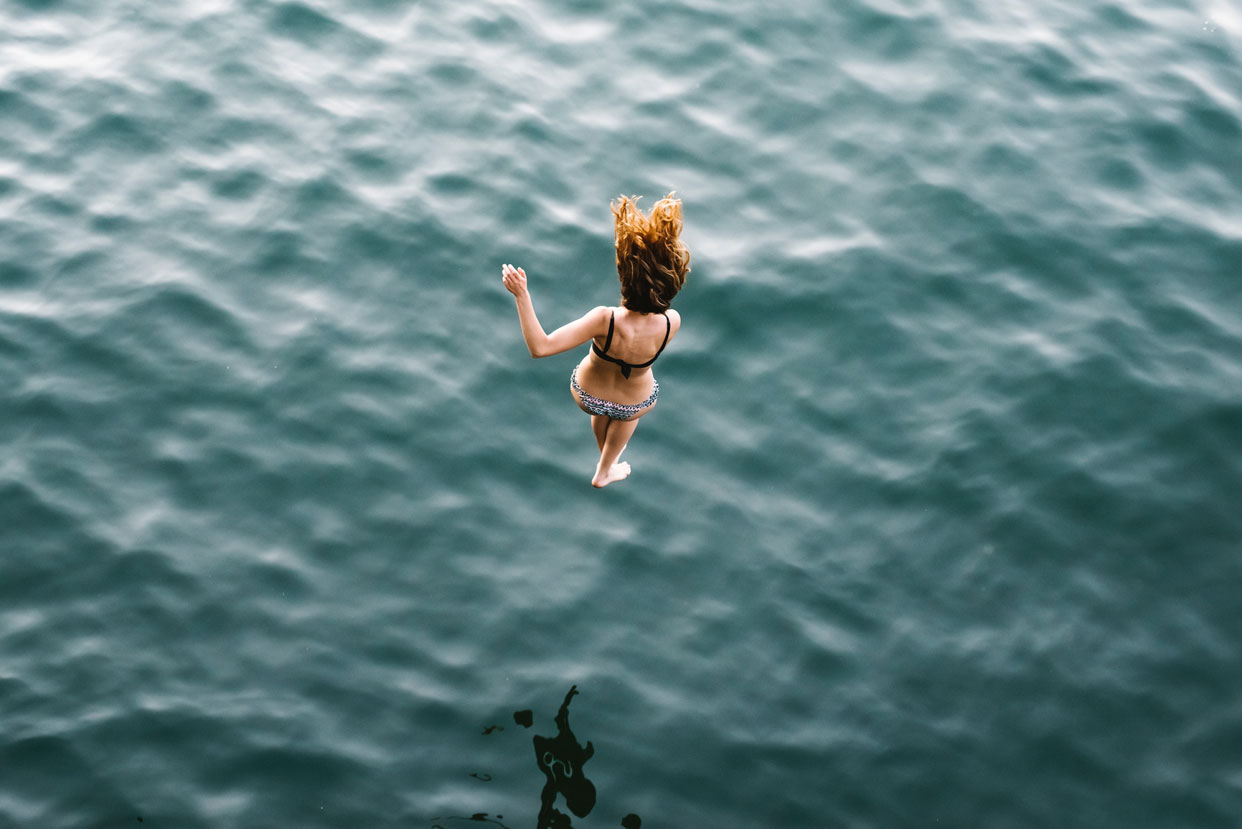 life-your-purpose-make-the-leap-girl-water.jpg
