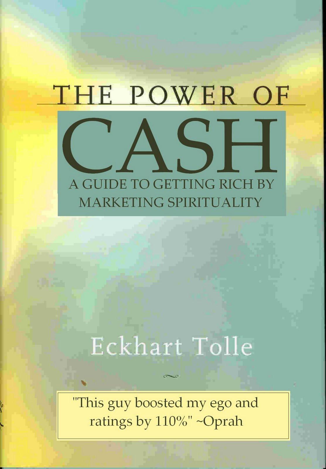 the_power_of_cash.JPG