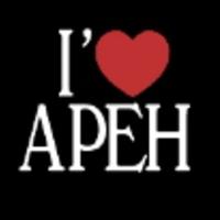 Nyíregyháziak az APEH feketelistáján