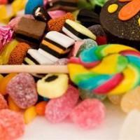 Szorbit a cukorbetegeknek