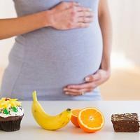 Édesítőszerek a terhesség alatt 1.