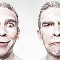 5 trükk, hogy biztosan ne válasszanak ki az önéletrajzod alapján