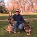 3 dolog, amit csak kutyával élhetsz át szilveszterkor