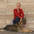 3 dolog, amire a kutyaiskola tanít az önismereti munkád kapcsán