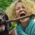 Mennyire pörgős a kutyád? És te?