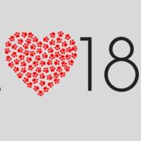 2018 akkor most egy jó év?