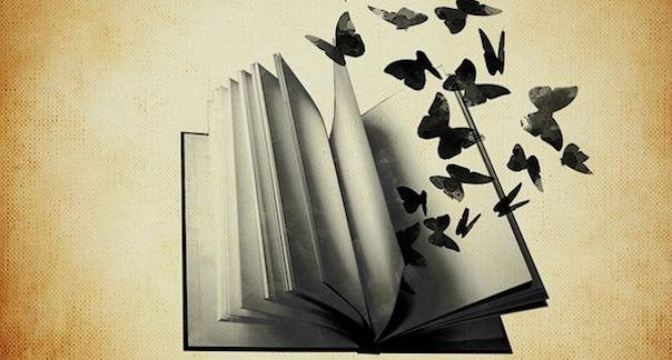 book-730479_640.jpg
