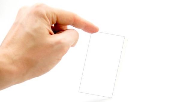 business-card-428329_640.jpg