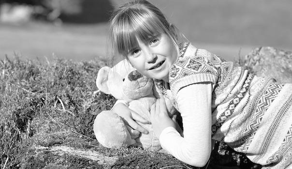 child-557009_640.jpg