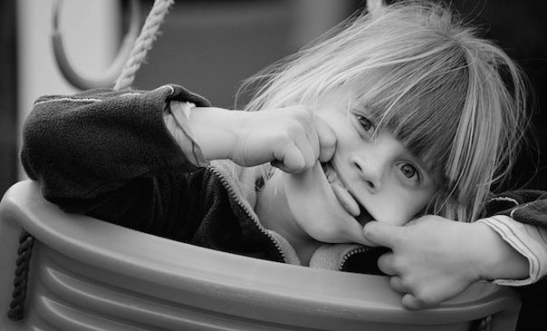 child-652496_640.jpg