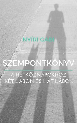 ci_mlap_szempontko_nyv.jpg