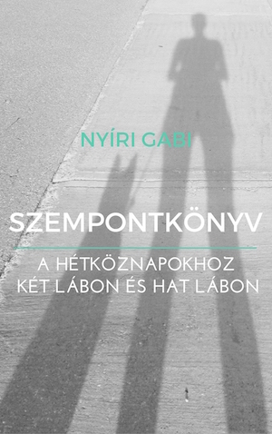 ci_mlap_szempontko_nyv_1.jpg